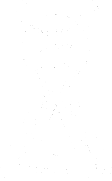 Avon Township Youth Baseball